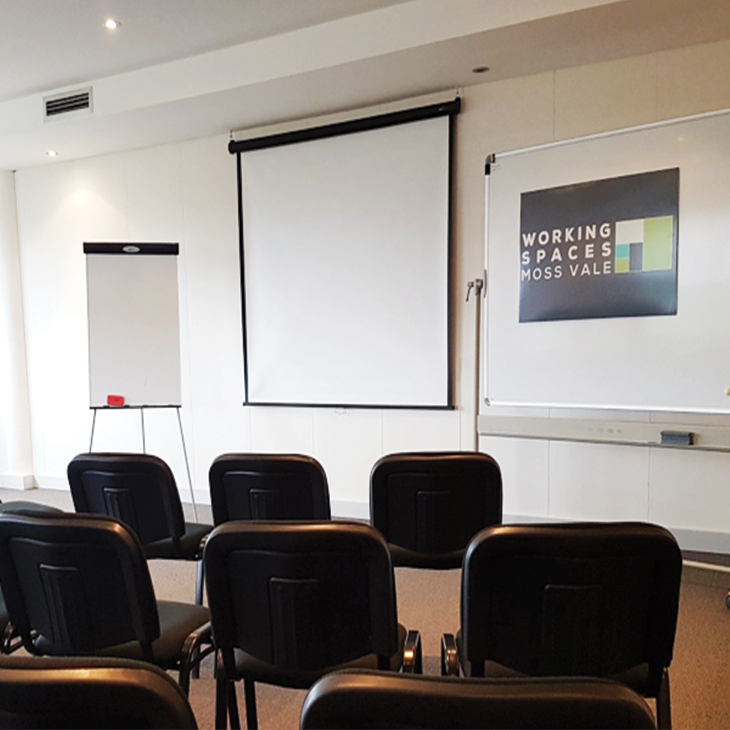 Conferencetrainingroom